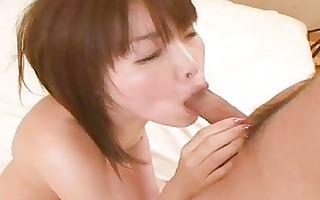 kei ikegiri delightsome japanese legal age