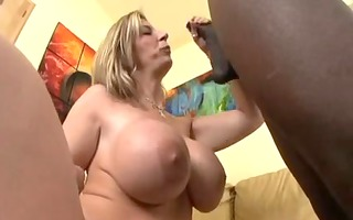 mother i - sara jay acquires screwed and a sexy