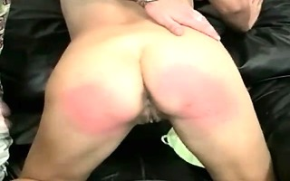 hawt wicked blond sweetheart acquires her large