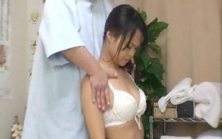 japanese massage 38