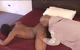 venomm can not take trio rod gay porn homosexual