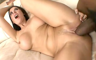 mother id like to fuck squirting on bbc