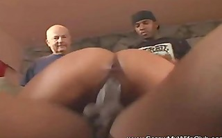sexy fucking for swinger hotwife