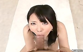 japanese chicks tease and play in pantyhose