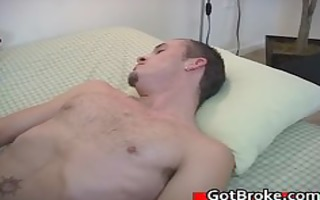 diesel jimmy cock blowing and fucking part1